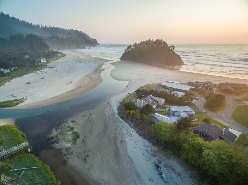 49000 S Hwy 101 Unit B, Share E, Neskowin, OR 97149 - 103NeskowinResort-09