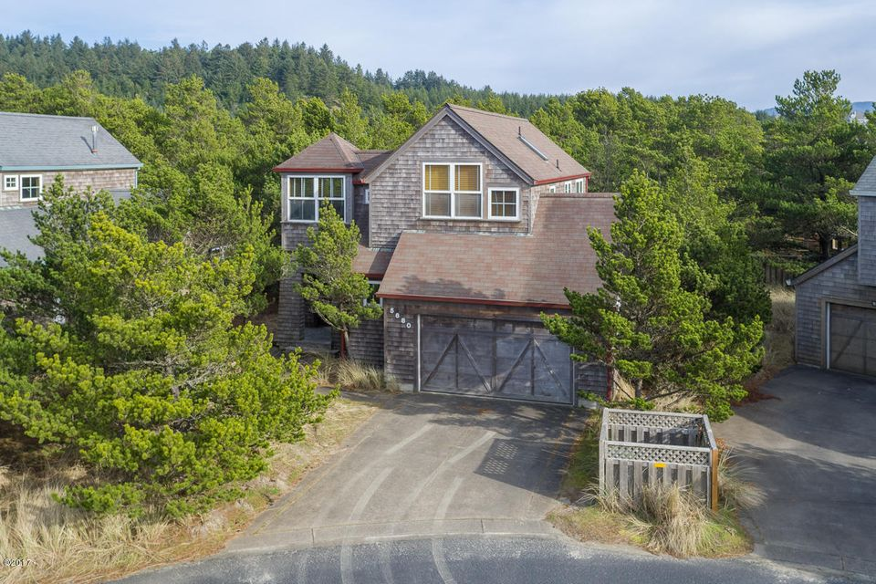5680 Barefoot Ln, Pacific City, OR 97135 - 5680Barefoot-01