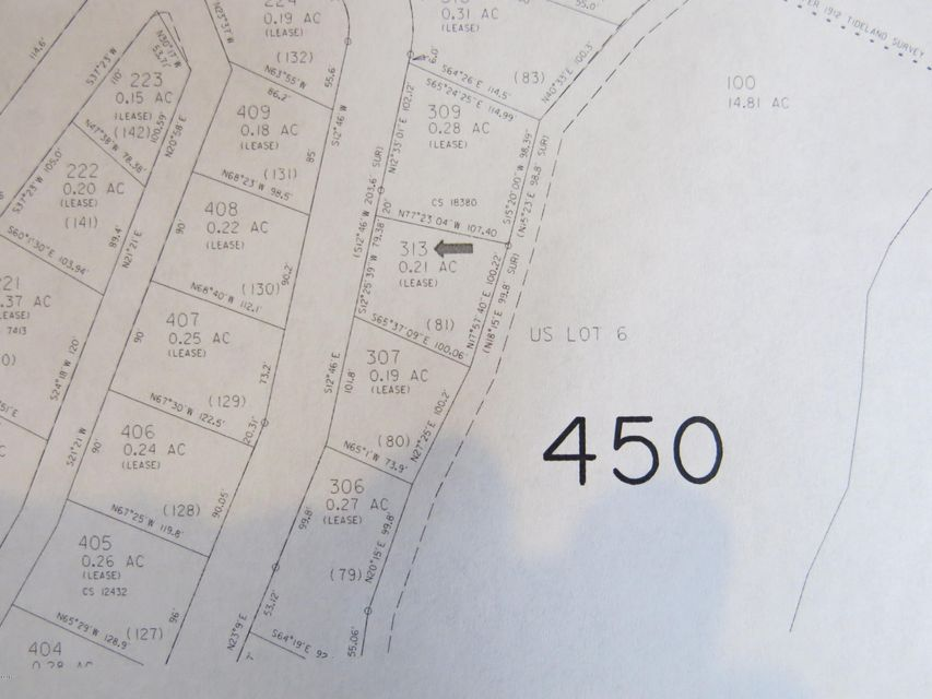 TL#313 Alder Lane, Gleneden Beach, OR 97388 - TL#313