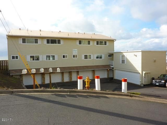 3929 NW Jetty Ave, Lincoln City, OR 97367 - Exterior 2