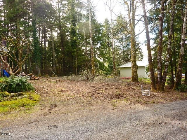 3740 NE 10th Street, Otis, OR 97368 - Lot 2