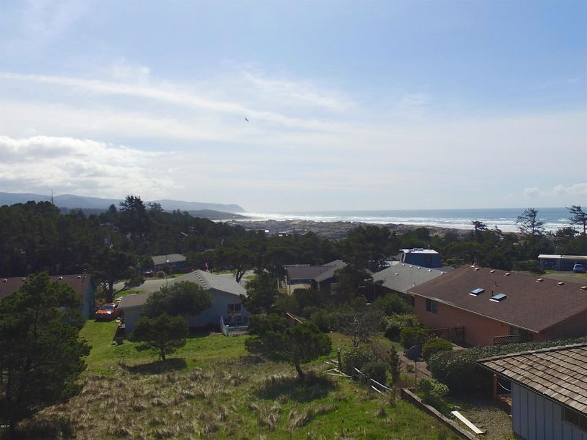 2925 NW Bayshore Loop, Waldport, OR 97394 - Photo from 25ft Elevation at street