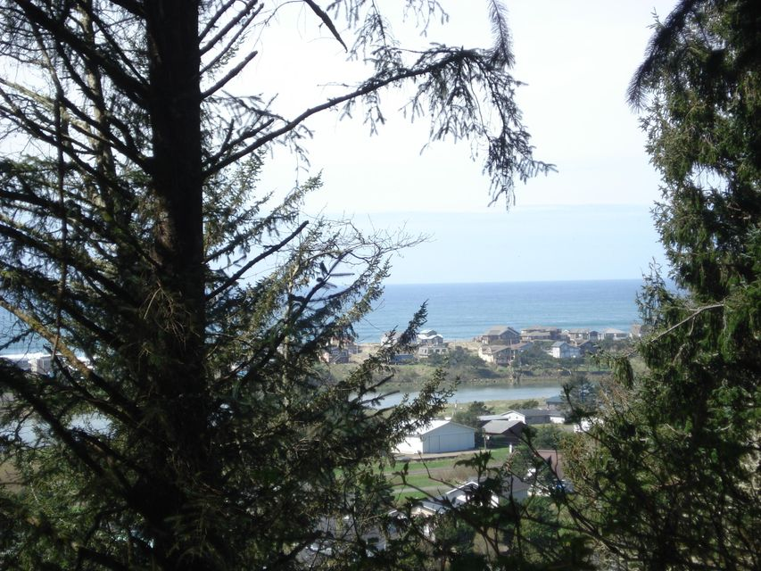 TL 10900 Fisher Rd, Pacific City, OR 97135 - Distant Ocean view