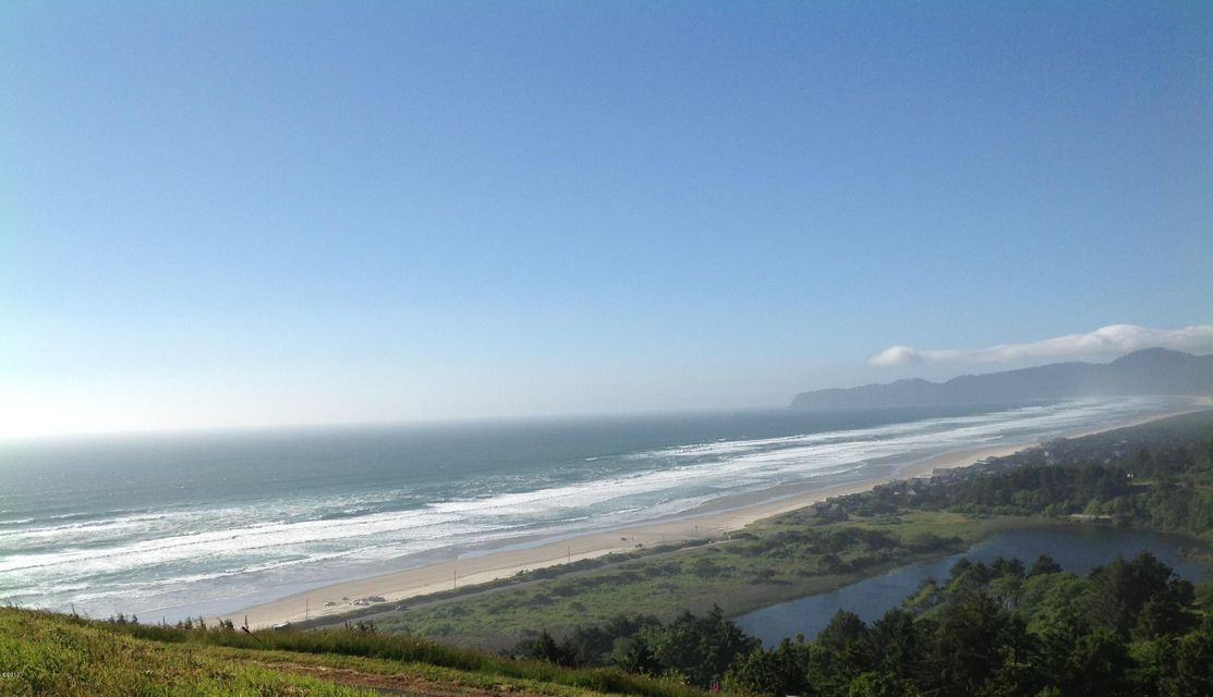 LOT 64 Nantucket Drive, Pacific City, OR 97135 - Lot 64