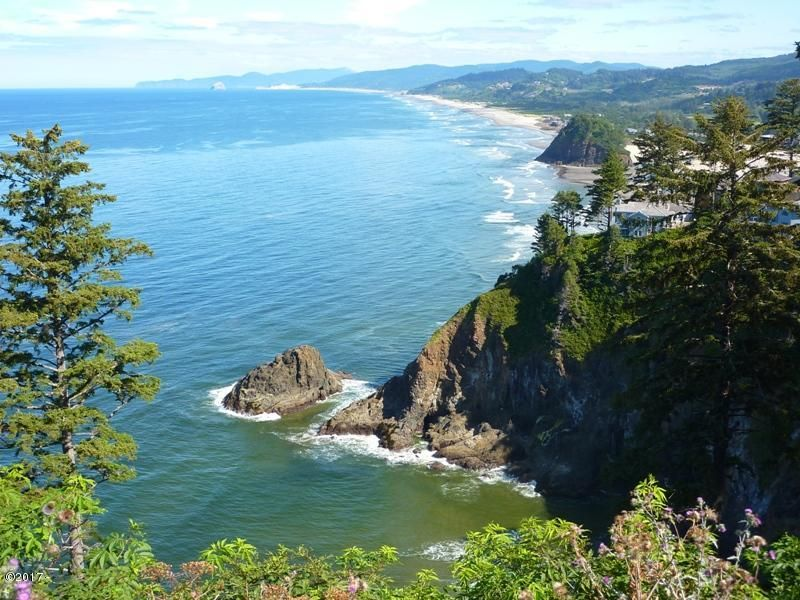 T/L 509 South Beach Road, Neskowin, OR 97149 - Lot 10