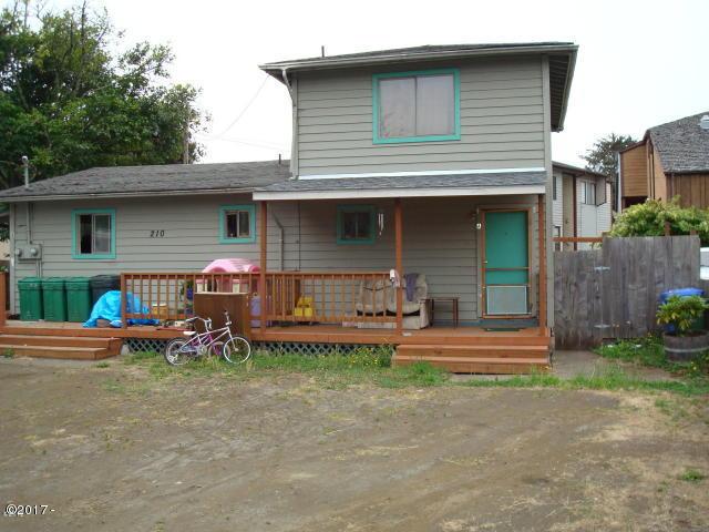 210 SW Strawberry Lane, Waldport, OR 97394 - 20120424212713591882000000-o