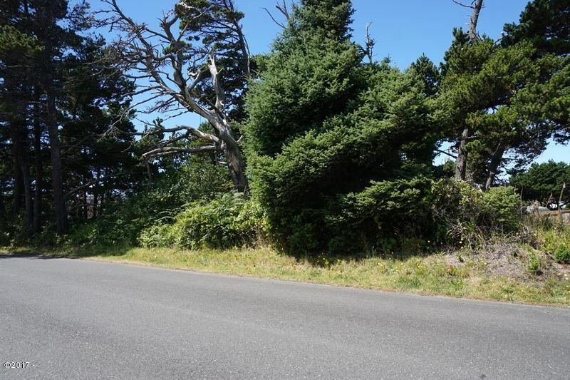 2100 NW Jetty Ave, Lincoln City, OR 97367 - lot