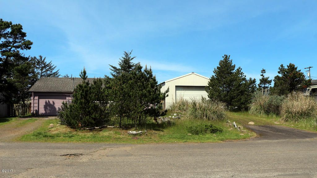 34660 Nestucca Blvd, Pacific City, OR 97135 - IMG_7519