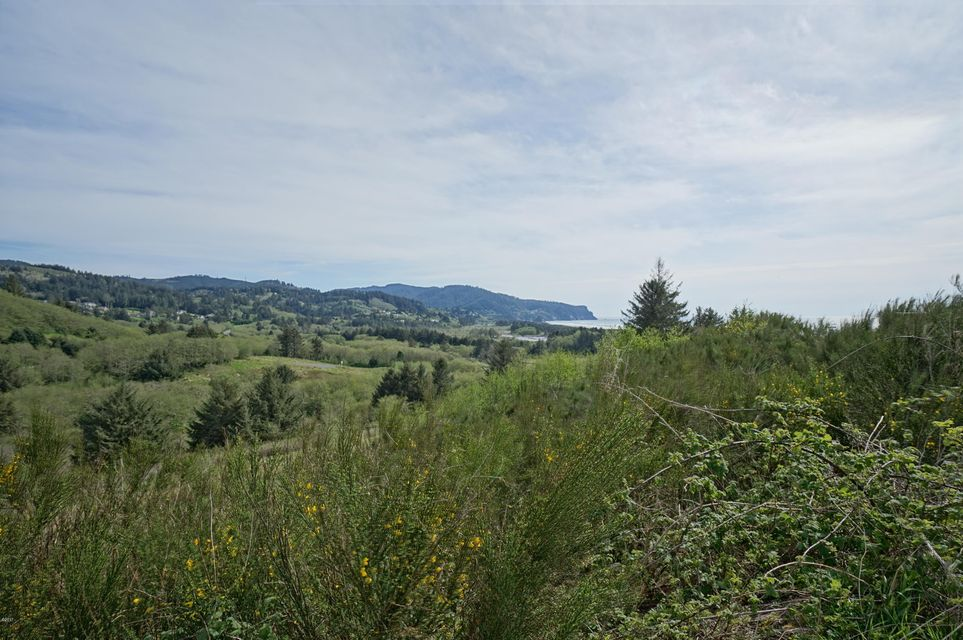 LOT 13 P1 Heron View Dr, Neskowin, OR 97149 - Sahhali South: Lot 13 P1