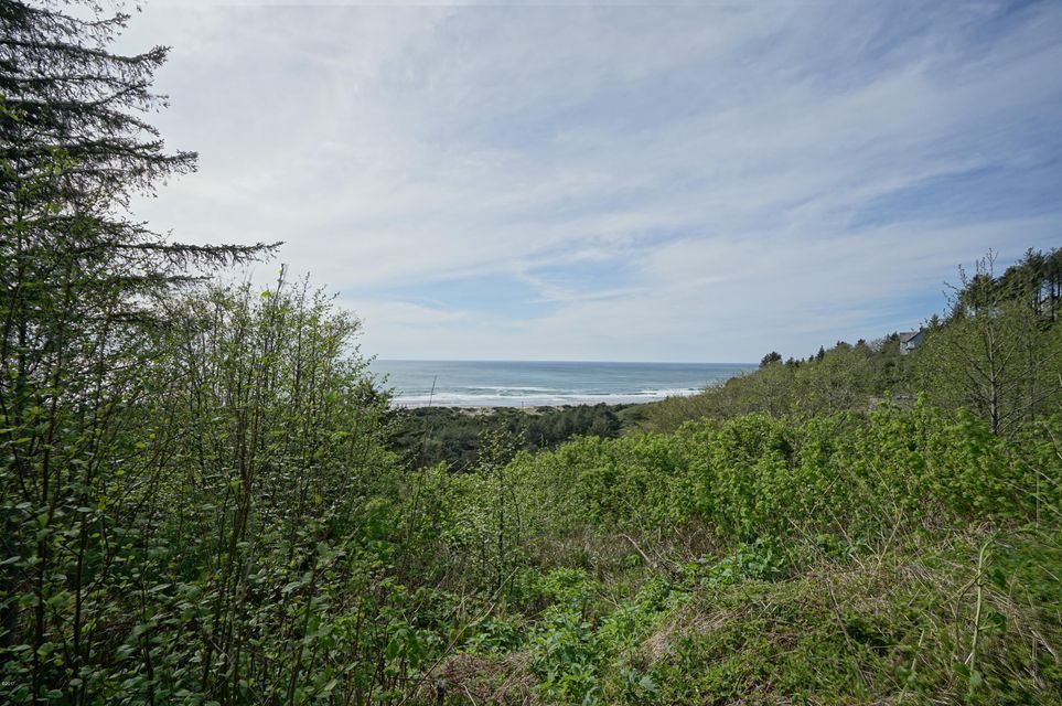 TL 4801 Vanora Ct, Neskowin, OR 97149 - Sahhali South T/L 4801