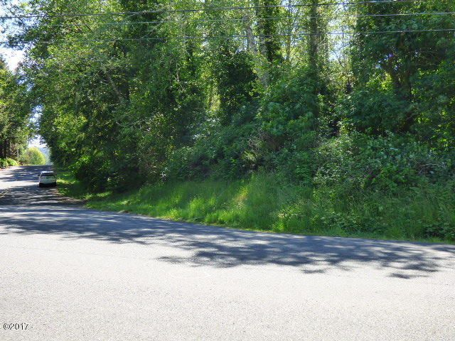 3180 NE 26th Street, Lincoln City, OR 97367 - From Street