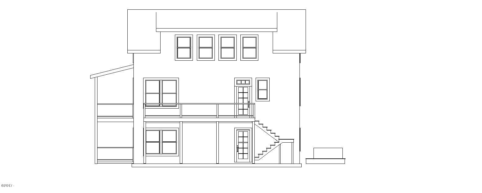 2472 SW Dune Ave, Lincoln City, OR 97367 - Rendering