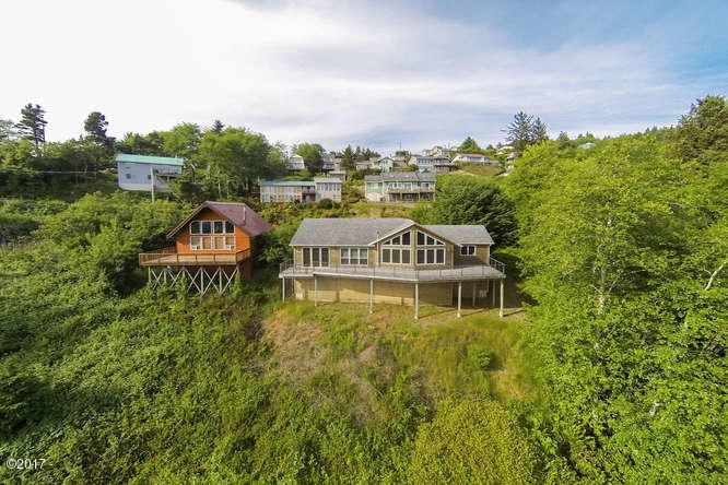 35800 Fisher Rd, Pacific City, OR 97135 - Exterior