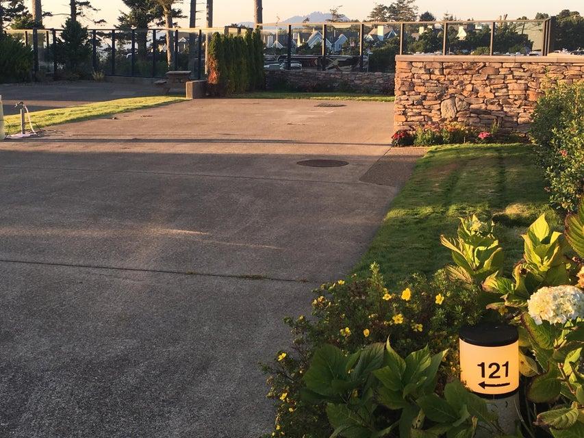 6225 N Coast Hwy Lot 121, Newport, OR 97365 - IMG_0654