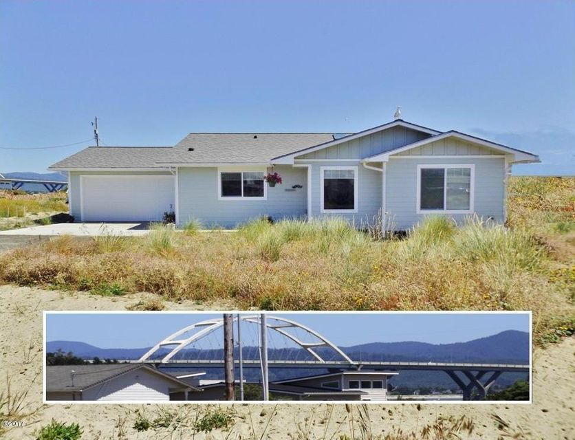 1968 NW Admiralty Cir, Waldport, OR 97394 - MLS Photo w/view insert!