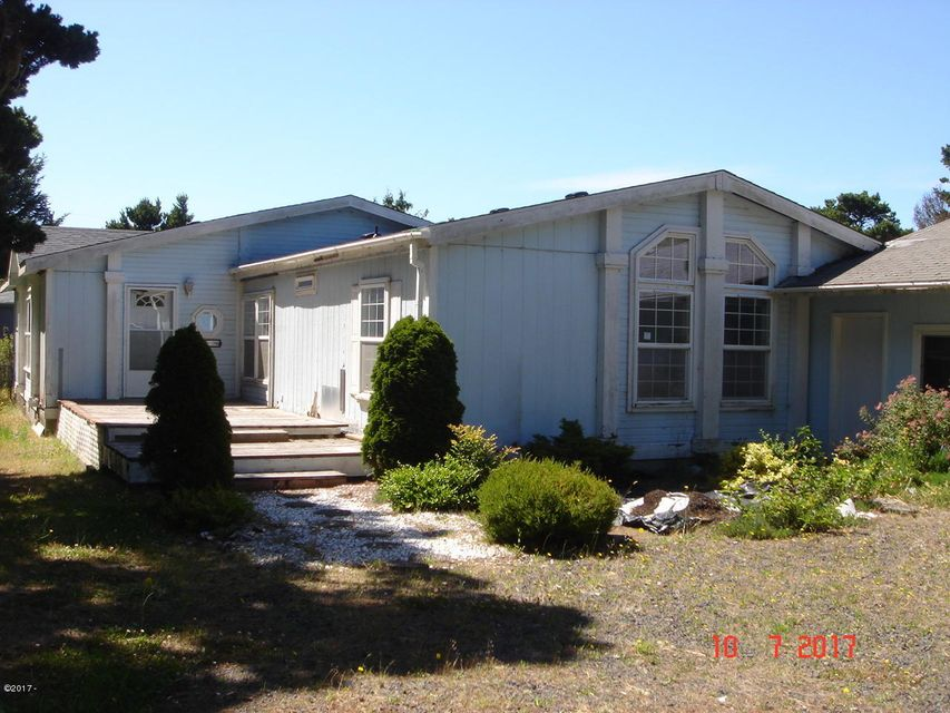2006 NW Hilton Dr, Waldport, OR 97394 - DSC09112