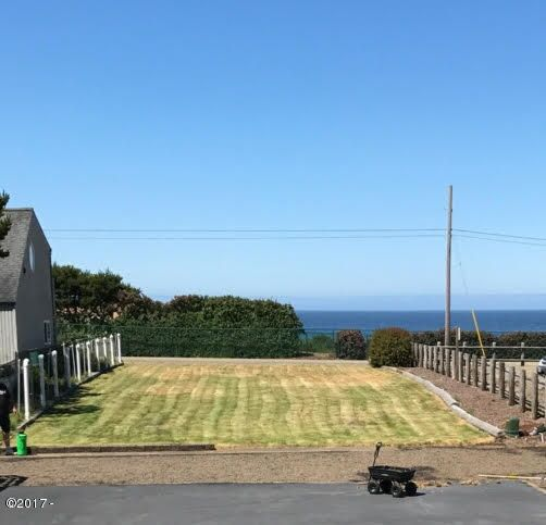 3300 BLK Fogarty Ave, Depoe Bay, OR 97341 - street view