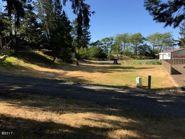LOT 2604 Camp St, Pacific City, OR 97135 - Lot 2604 Camp St.