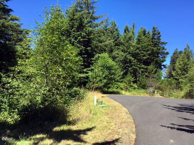 TL/2700 SW Newton Place, Waldport, OR 97394 - Newton Place Lot