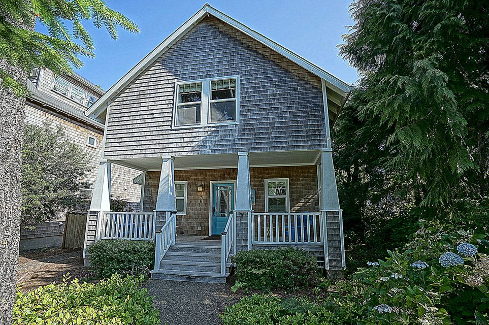 276 Bunchberry Way, Depoe Bay, OR 97341 - Bella Beach Cottage Home