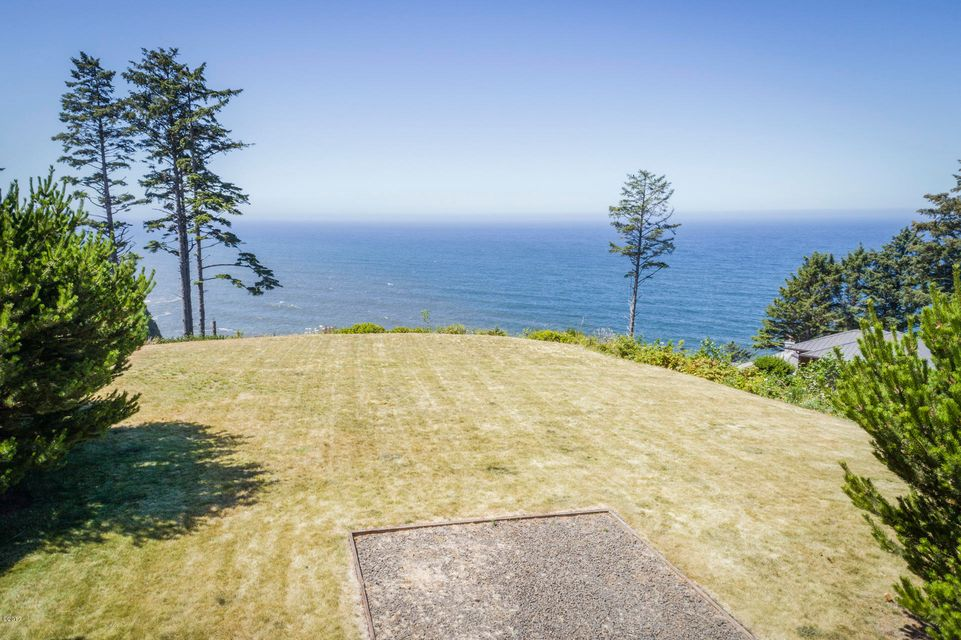 3500 Sea Ridge Lane, Neskowin, OR 97149 - Ridge Lot 3500