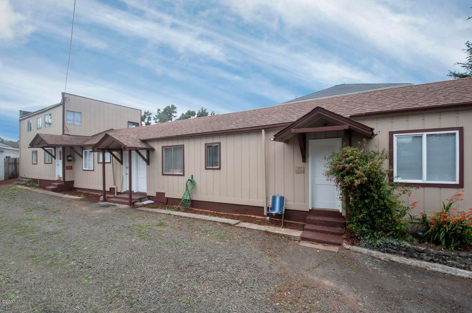 20 SW Graham St., Depoe Bay, OR 97341 - Exterior -  View 3 (1280x850)