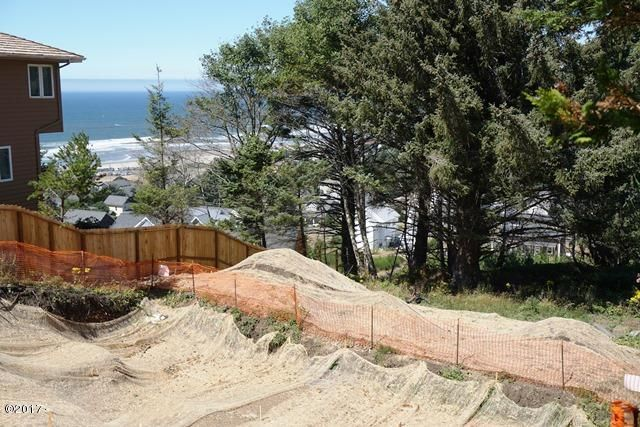5306 NE Port Place, Lincoln City, OR 97367 - Ocean View 2