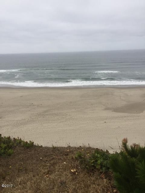 2100 NW Blk Inlet Avenue, Lincoln City, OR 97367 - Bluff view