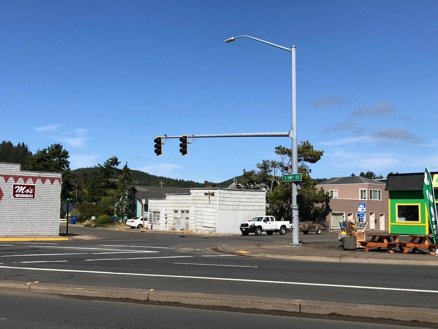 5028 SE Jetty Ave, Lincoln City, OR 97367 - IMG_0413