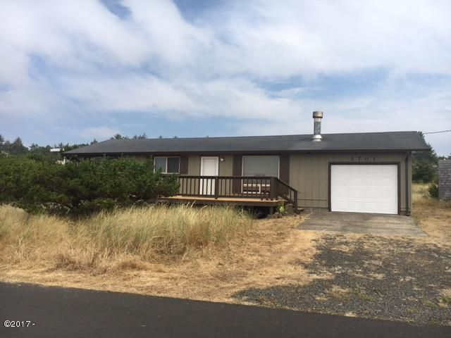 2701 NW Convoy Way, Waldport, OR 97394 - IMG_2970