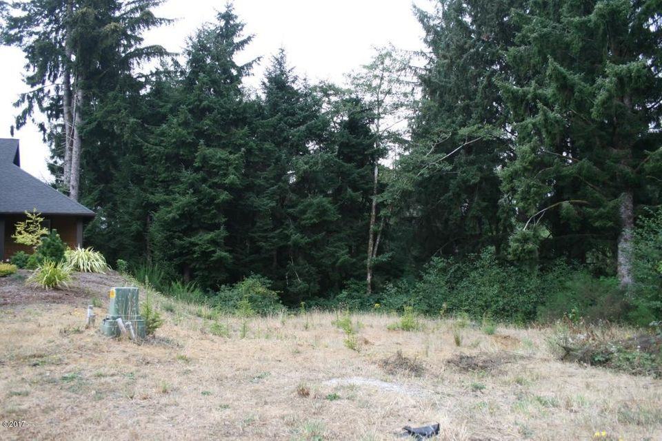 LOTS 5-10 NE Cascara Ct, Lincoln City, OR 97367 - 6 Lots Sold Together or in Paired Lots