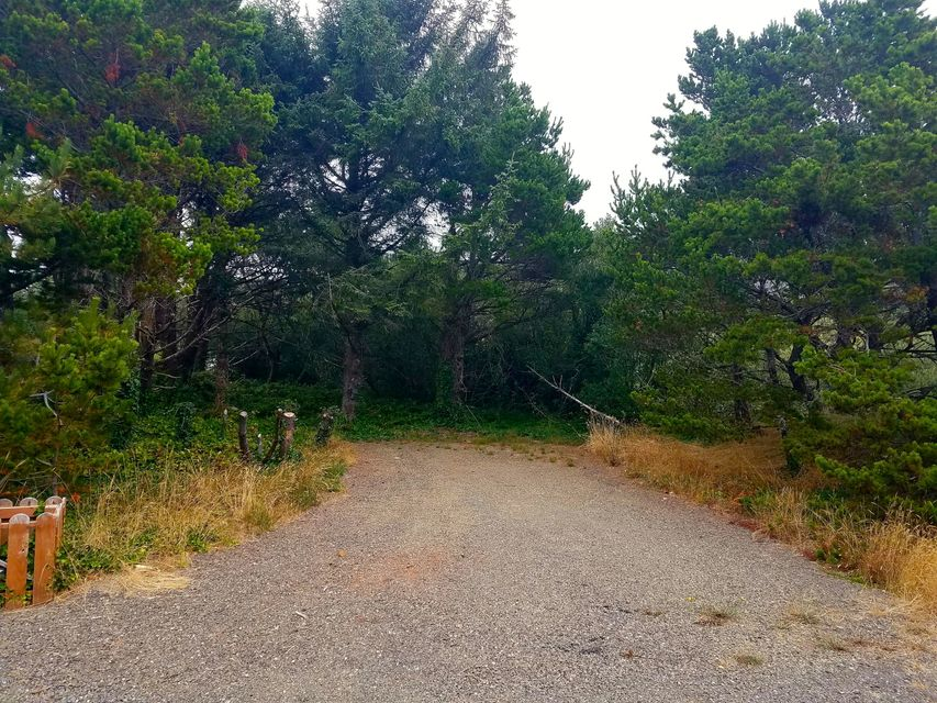 TL 2400 Irish Ave, Pacific City, OR 97135 - Lot