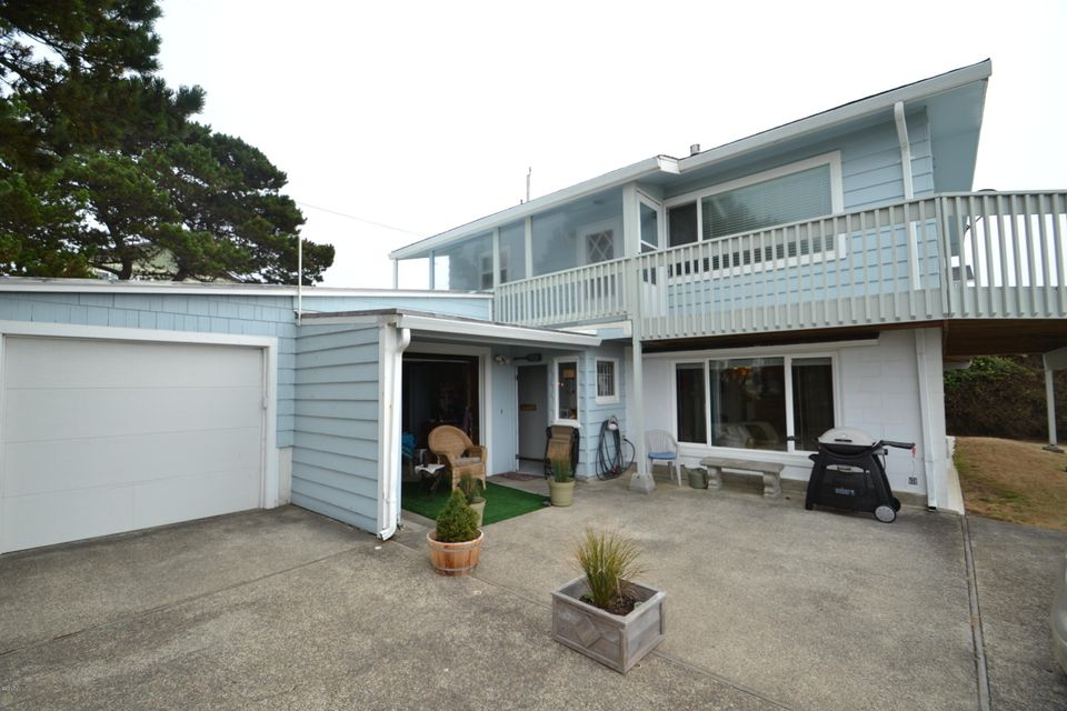 5229 NW Keel Ave, Lincoln City, OR 97367 - 1