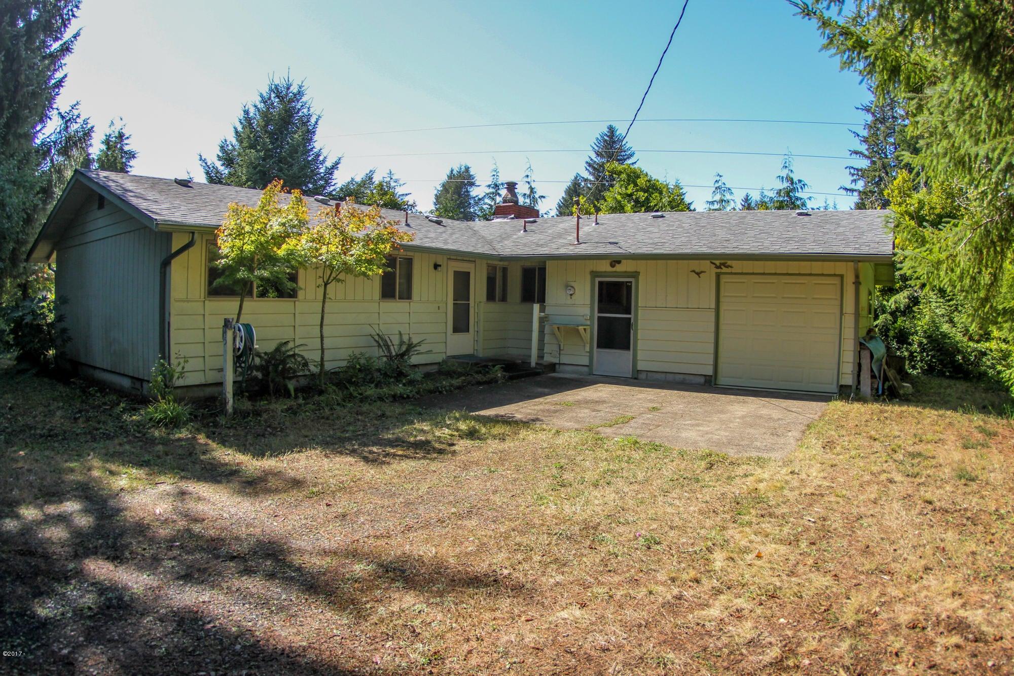 245 NE Edgecliff Drive, Waldport, OR 97394 - IMG_1631