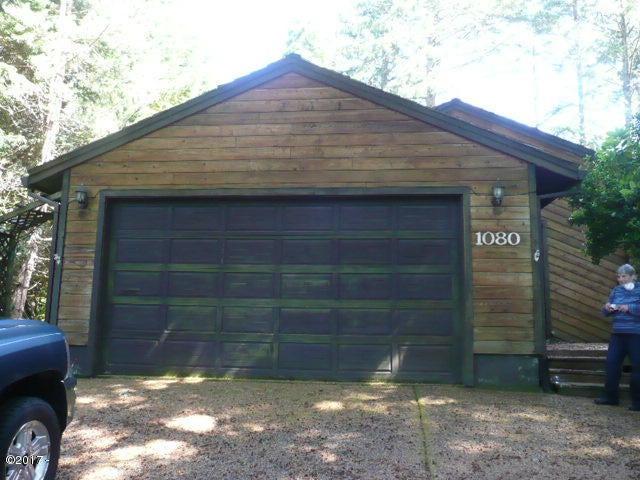 1080 Walking Wood, Depoe Bay, OR 97341 - Front