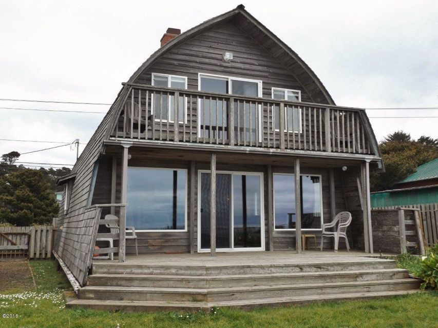 11740 NW Pacific Coast Hwy, Seal Rock, OR 97376 - 11740 NW PCH 069