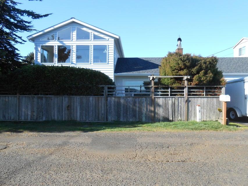 928 SW Bay View Ln, Newport, OR 97365 - 928 S.W. Bay View Lane