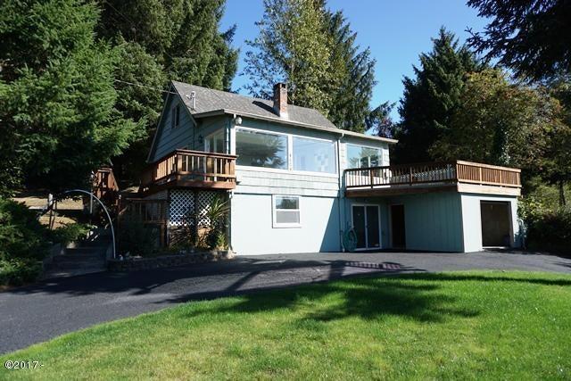 4424 NE East Devils Lake Rd, Otis, OR 97368 - Exterior Best