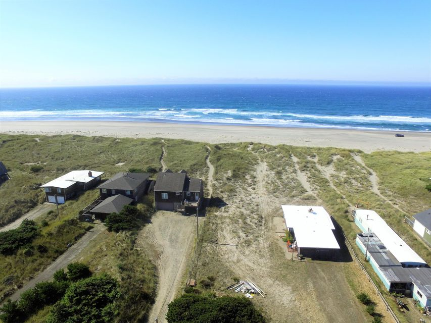 35830 Sunset Dr, Pacific City, OR 97135 - DJI_0237