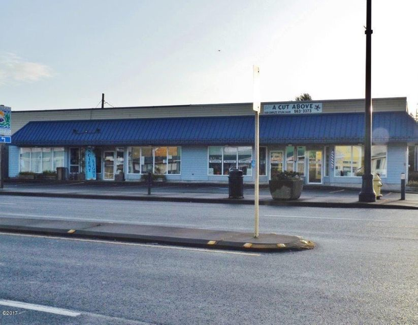 125,145 NW Hwy 101, Waldport, OR 97394 - A Cut Above 003