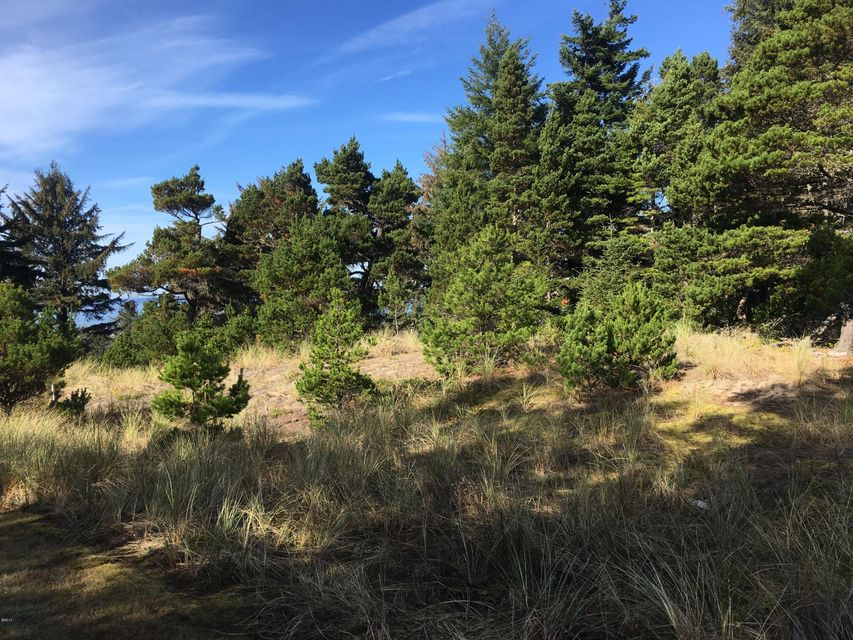 3709 NW Shore View Dr, Waldport, OR 97394 - Ocean Peeks