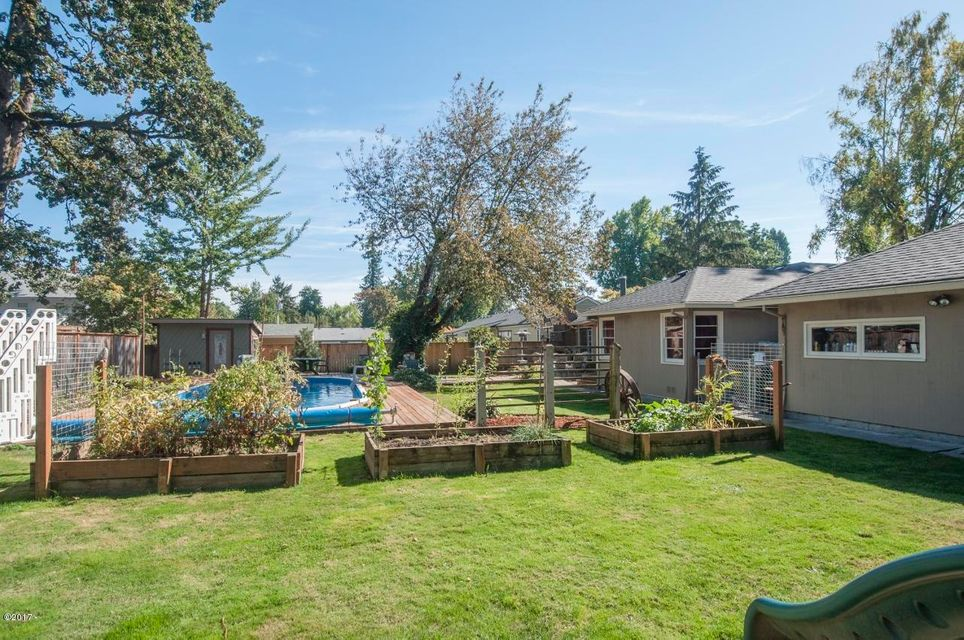 2219 13th ave forest grove or 97116 mls 17 2855 martek real