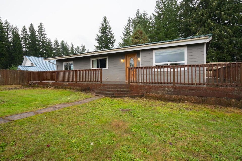 348 Sunnyridge Rd, Toledo, OR 97391 - 348Sunnyridge (20)