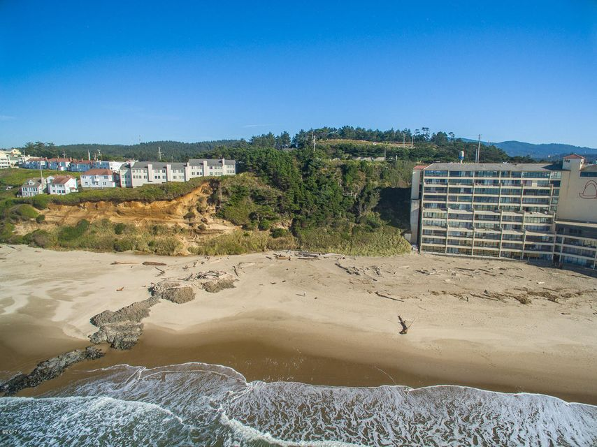 3911 SW Hwy 101, Lincoln City, OR 97367 - DJI_0011-HDR