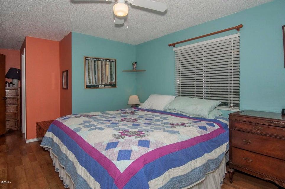 248 N Bear Creek Rd, Otis, OR 97368-9705 (MLS:17-2944) | Doretta ...