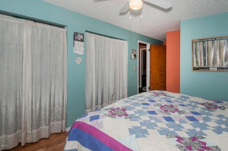 248 N Bear Creek Rd, Otis, OR 97368-9705 (MLS:17-2944) | Martek Real ...