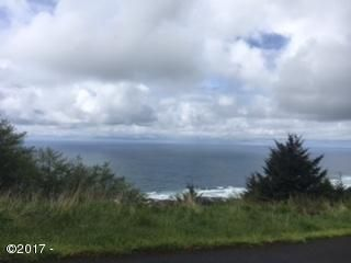 900 Horizon Hill Rd, Yachats, OR 97498 - IMG_2475