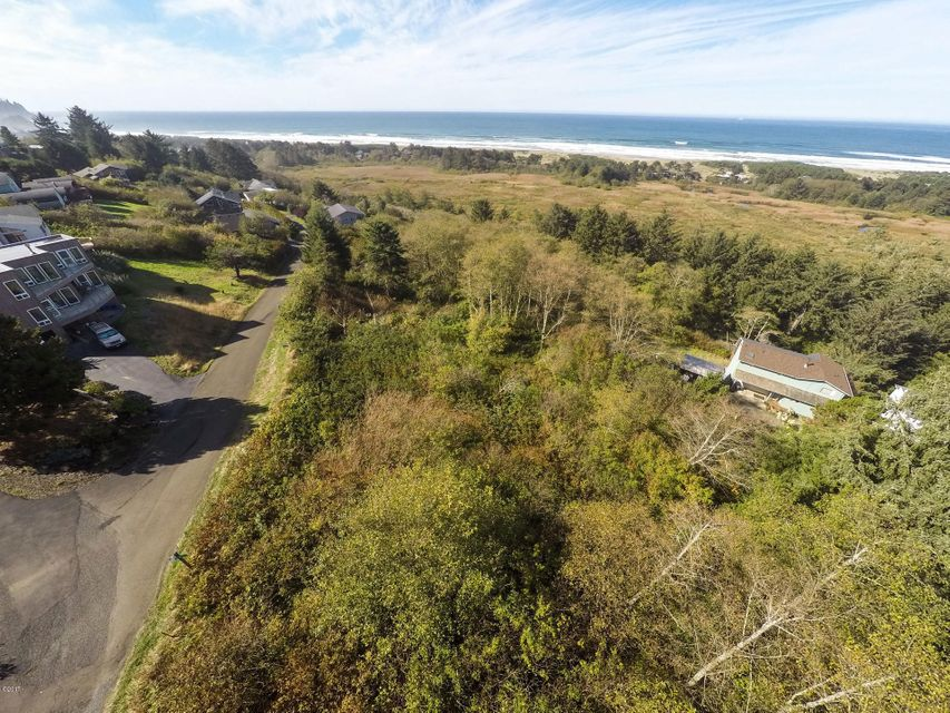 LOT 9 Beach Crest Dr, Neskowin, OR 97149 - Aerial pics (4)