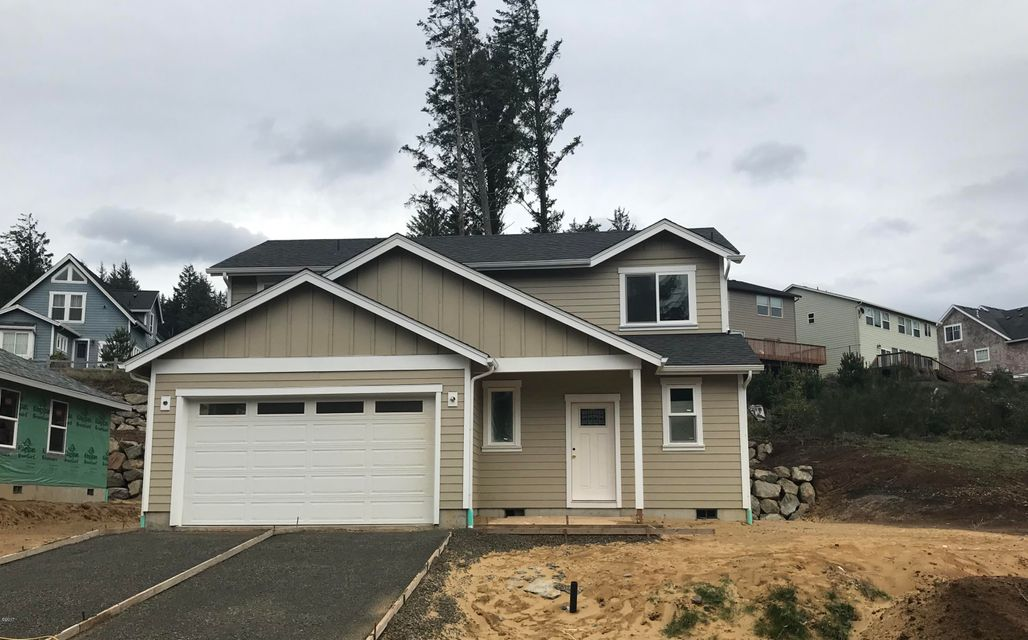 4264 SE Inlet Ave., Lincoln City, OR 97367 - IMG_1319 (1)