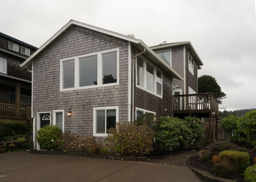 3158 SW Beach Ave, Lincoln City, OR 97367 - 3158SWBeach (1)